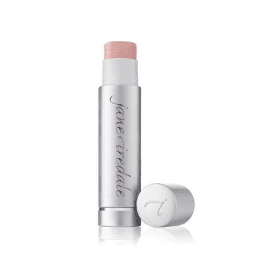 LipDrink® SPF 15 – huulihoide