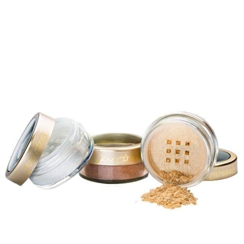 jane-iredale-24k-gold-dust-by-jane-iredale-dae