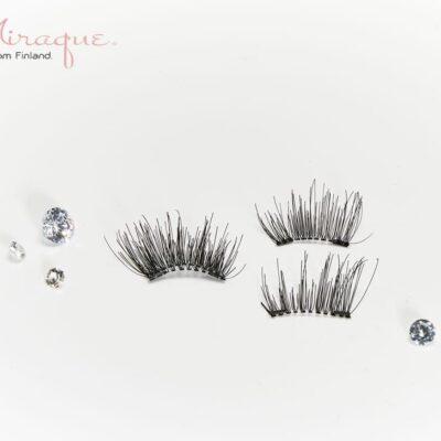 Miraque Vulume221 magneettiripset