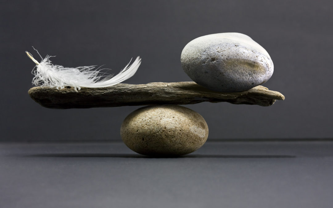 Hyvinvoinnin kolme ulottuvuutta – Onko sinulla nämä osa-alueet tasapainossa?